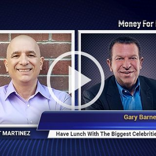 Business Breakthrough Tips with Gary Barnes