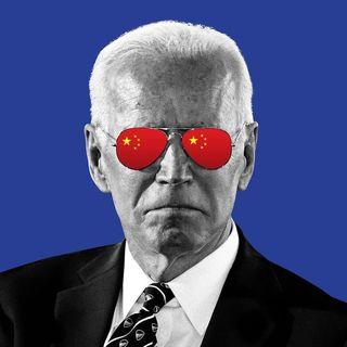 Why Biden's presidency is abortive.