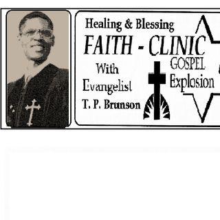 Commanders-Call-of-Faith-RC1_6947993_1622460085 (1)