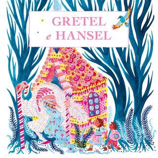 Episodio 2: Gretel e Hansel