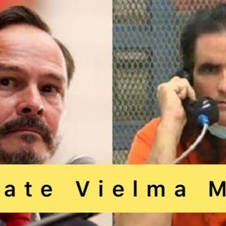Al Bate Vielma Mora Escuche Así amanece Venezuela viernes #22Oct 2021