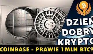#DDK | 15.10.2020 | DEFI PULSE WPROWADZA OCENY RYZYKA PROJEKTÓW? TRAVALA -PARTNERSTWO Z TRIPADVISOR? BITMEX - STATS