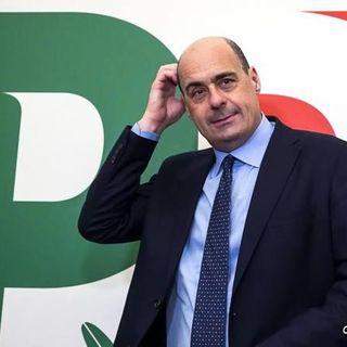RADIO I DI ITALIA DEL 18/11/2019