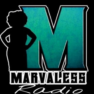 Marvaless Radio Live (HOT TOPICS) WHERE DO WE GO FROM HERE