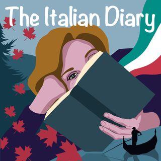 Il Diario Italiano: l'introduzione