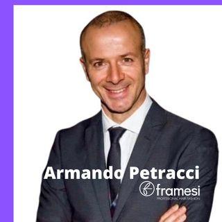 -Il Salotto delle Sfumature- Con Armando Petracci
