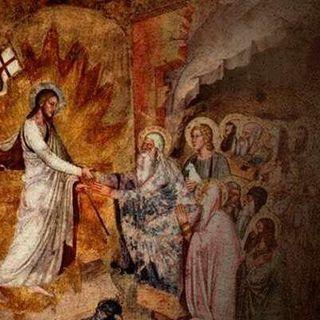 Santos Protomártires de la Iglesia Romana