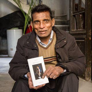 Umeed Alì e le candele dei sentimenti