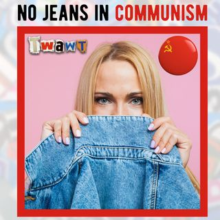 What Did People Wear During Communism?