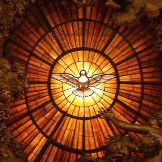 """""""Testimoni"""" o """"becchini"""" dello Spirito?😇🤣🙈"""