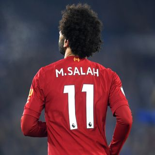 Bayern chief on Salah, Klopp heartache, Ged tribute, Raphinha, Koulibaly, Kayky