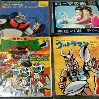 Bit Orquesta - 92 Especial Japón 3