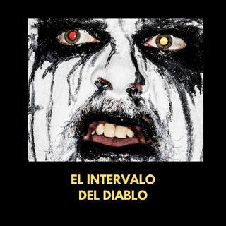 "Una novela ""satánica"" (?)"