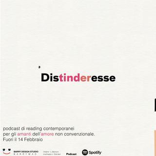 DisTINDEResse
