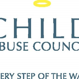 TOT - Child Abuse Council of Muskegon County (7/9/17)