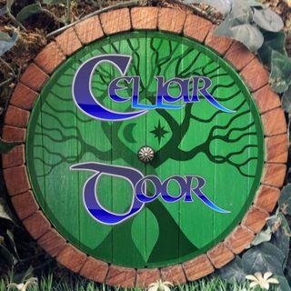 Why we Love Tolkien: an Intro to Cellar Door