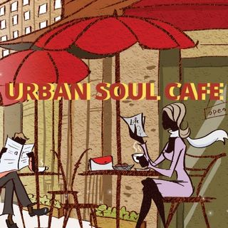 Urban Soul Cafe Intro