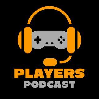 🎙🎮Players Podcast 4x16. Antes de RESIDENT VILLAGE. Os contamos la saga RESIDENT EVIL sin Spoilers 🧸 Con @pacok0