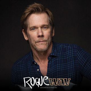 Ep 19: Kevin Bacon Interview, Old Guard Review, New Mutants, Star Wars News