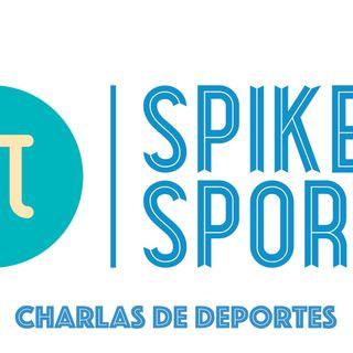 04 - Charlas de deportes