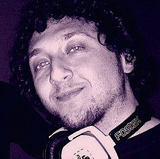 Alessandro Amendolara
