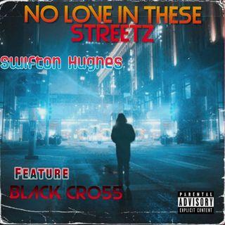 Cincinnati, Ohio Artist Black Cro55 Stopped by Skeem Beatz Radio Music Review To Talk To Mr. Stout