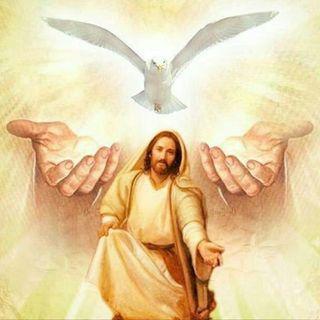 Evangelio del Día Sábado 27 de Junio | Lo Imposible | Hoy en Oración