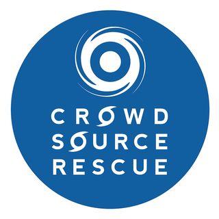 CrowdSource Rescue