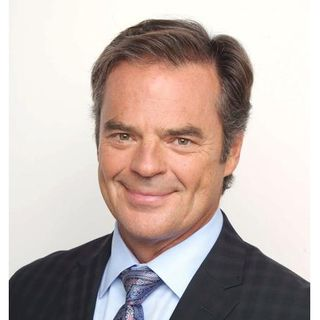 EP 108 SPECIAL GUEST WALLY KURTH & RECAP #BOLDANDBEAUTIFUL #GH #YR #DAYS