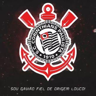As últimas sobre o Corinthians! ▪️▫️▪️▫️