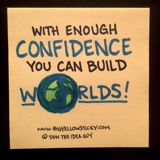 World Builder : BYS 160