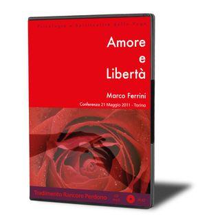 Amore e Libertà