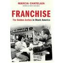 The Golden Arches in Black America