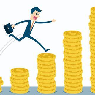 7 Cambios que debes hacer en tu vida para atraer mas dinero