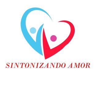 SINTONIZANDO AMOR_DIRECTO 5/11/2020