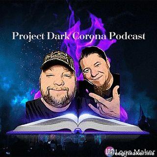 Kathleen Marden Talks Alien Abduction