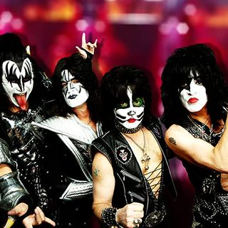 BEST OF CLASSIC ROCK LIVE playlist da classikera #1308 #Kiss #PaulMcCartney #wearamask #stayhome #Loki #f9 #xbox #LaRemesaMala