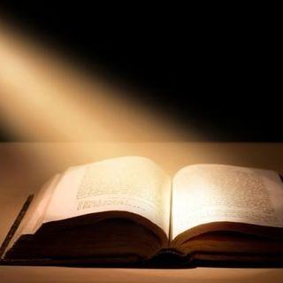 La Palabra de Dios purifica (17.5.17)