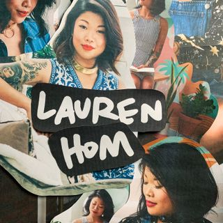 Lauren Hom Will Teach You Everything She Knows