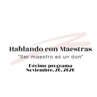 PODCAST 6_Aplicaciones educativas: Nearpod_y_Tomi_23_10_2020