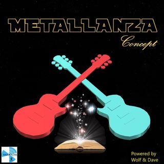 Metallanza Concept 30.06.2020