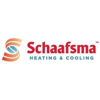 TOT - Schaafsma Heating & Cooling (5/6/18)