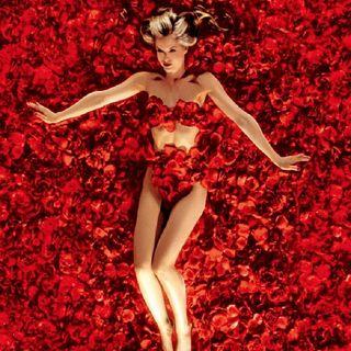 American Beauty Monologo della Poetessa Teresa Averta