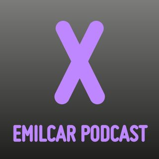 Emilcar Podcast