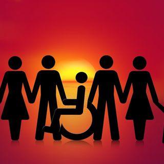 La percezione della disabilità