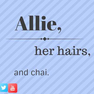 Alice Refsdal