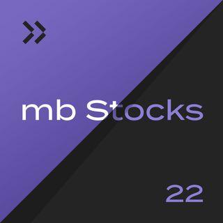 MB Stocks #22 | Cenários políticos e os impactos nos mercados