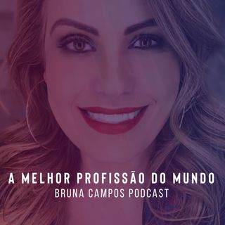 001 - BRUNA CAMPOS E O DIREITO AUTORAL