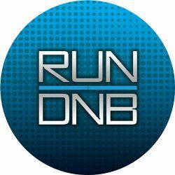 Run dnb - MigMix