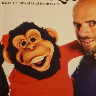 Come Fare Il Ventriloquo Di Nicola Pesaresi : L'appoggio Lieve Della Voce Sull'Emissione - Il Volume Basso